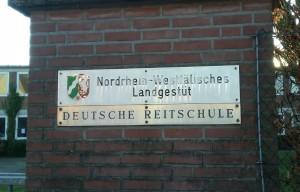 Fortbildung Warendorf 2.19