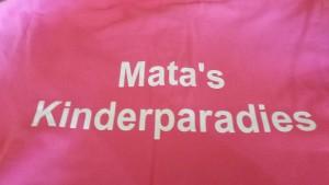 Jugendteam-Shirt