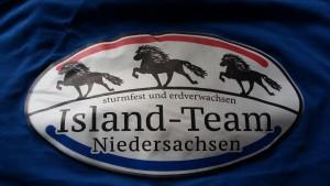Logo Team Niedersachsen I